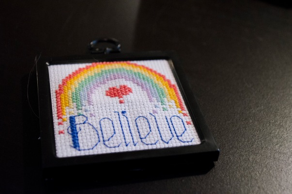 My First Cross Stitch1